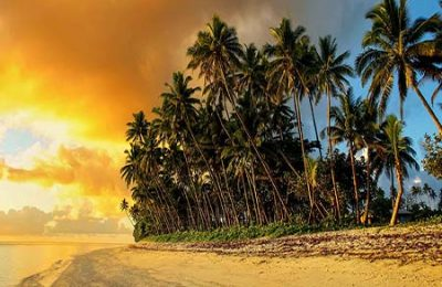 fiji-sunset-beach-featured