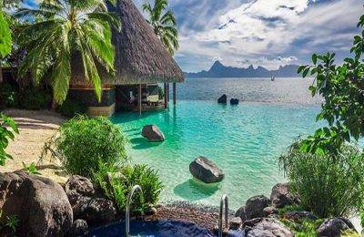 french-polynesia-featured-2
