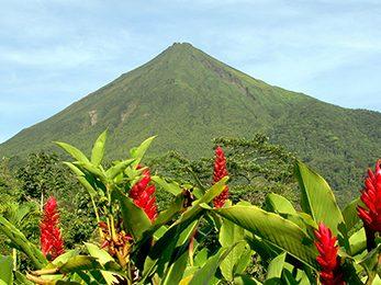 Costa-Rica-featured