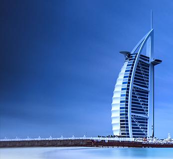 Dubai-featured