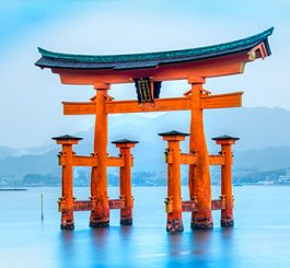 Japan-featured