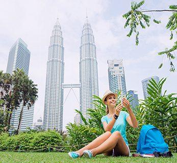Kuala-Lumpur-featured