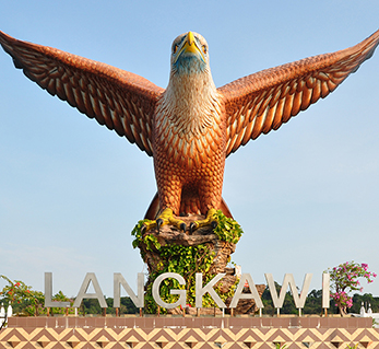 Langkawi-featured