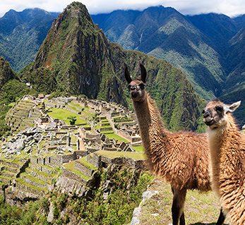 Peru-featured