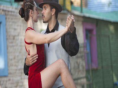argentina-tango-featured