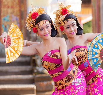 bali-featured