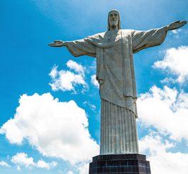 brazil-featured