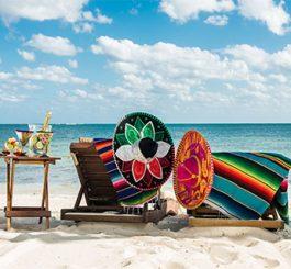 cancun-featured