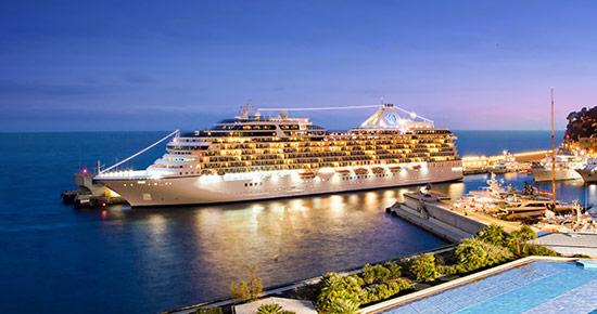 cruises-europe