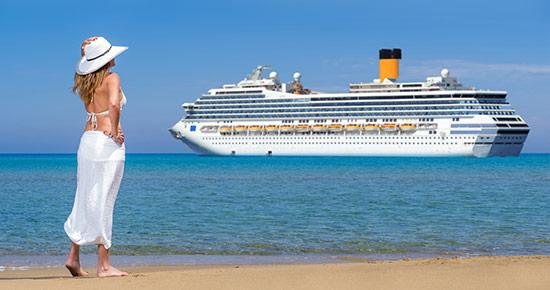 cruises-exotic