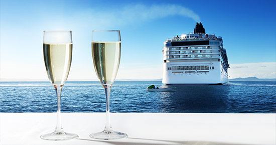 cruises-limassol