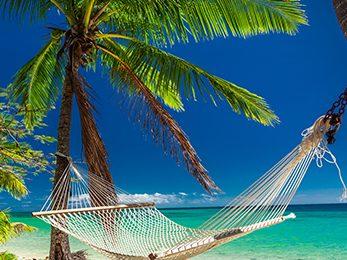 fiji-islands-featured