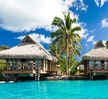 french-polynesia-featured