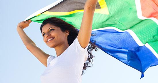 Individual Tour Africa