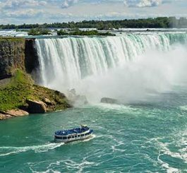 niagara-falls-featured1