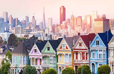 sanfrancisco-featured