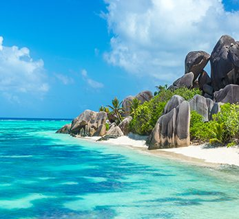 seychelles-featured
