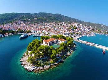 skiathos-featured1