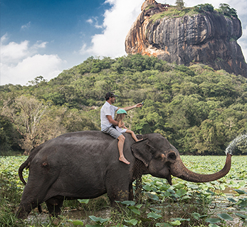 sri-lanka-featured