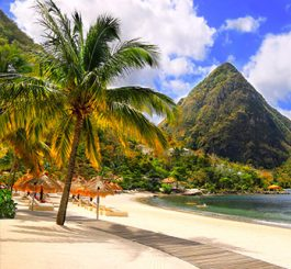 st.lucia-featured