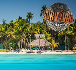 survivor-featured