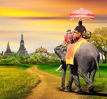 thailand-featured