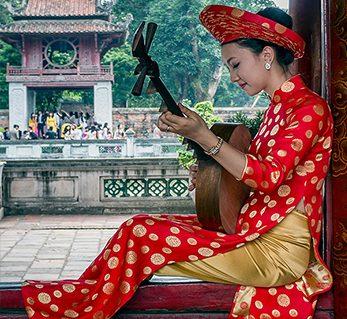 vietnam-featured