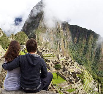 Peru-featured1