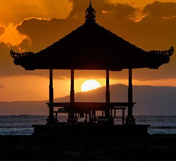 bali-featured2