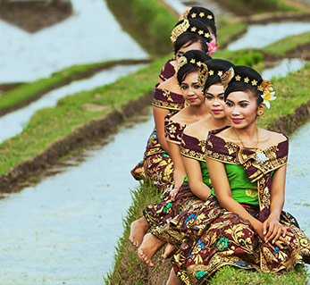 bali-featured3