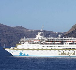 celestyal-olympia-featured2