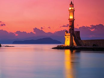 chania-featured