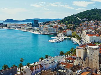 croatia-featured