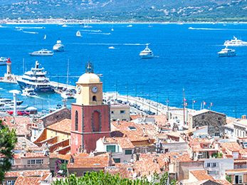 french-riviera-featured