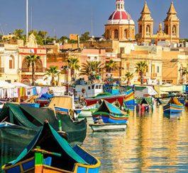 malta-featured