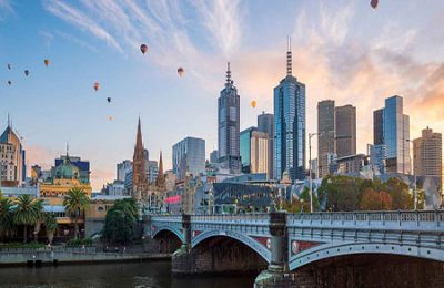 melbourne-airbaloon-featured