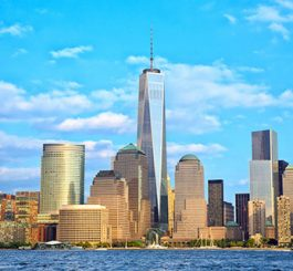 new-york-featured1