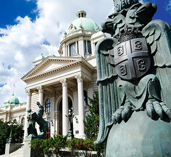 orthodox-serbia-featured