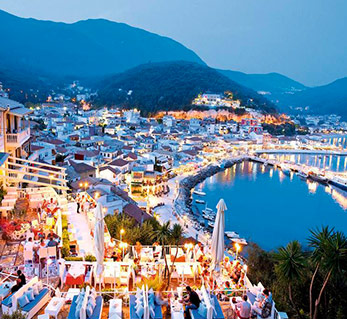 parga-featured