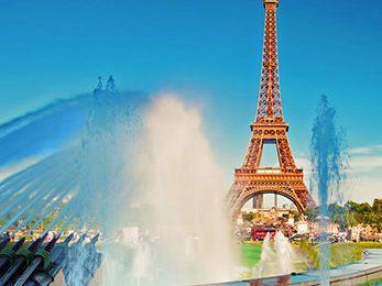 paris-featured