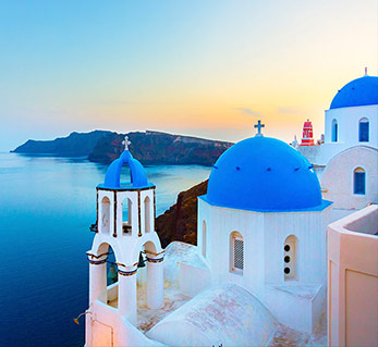 santorini-featured