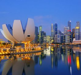 singapore-featured2