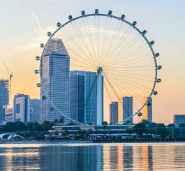 singapore-featured3
