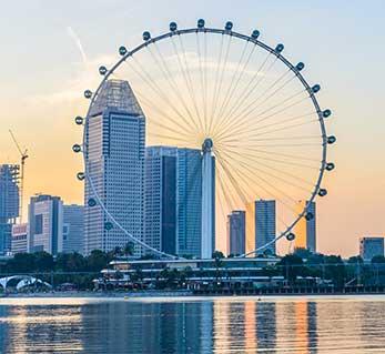 singapore-featured3