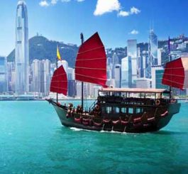 hong-kong-featured1