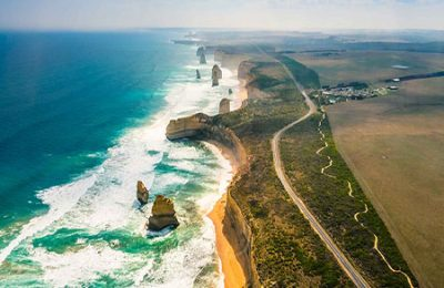 sydney-cliffs-featured