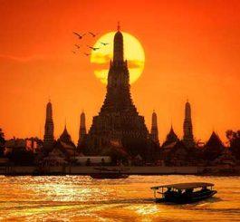 thailand-featured6