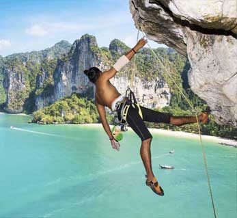 thailand-krabi-featured