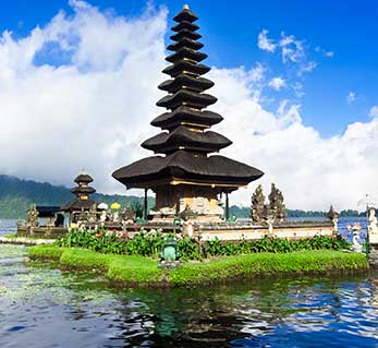 bali-featured4