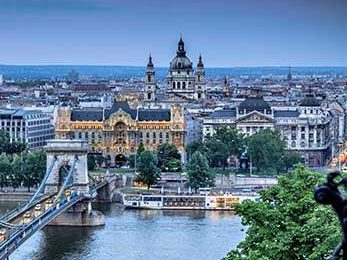 budapest-featured
